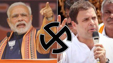 विधानसभा चुनाव 2018 एग्जिट पोल LIVE STREAMING: India TV पर देखें मध्यप्रदेश, छत्तीसगढ़, राजस्थान, मिजोरम और तेलंगाना में किसकी सरकार बनने का है अनुमान