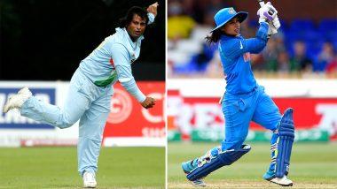 मिताली राज ने महिला टीम के कोच रमेश पोवार पर लगाया अपमानित करने का इलजाम