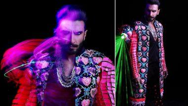 Video: दीपिका पादुकोण की ननद ने रखी शानदार पार्टी, DJ की धुन पर रणवीर सिंह ने जमकर लगाए ठुमके