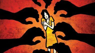 उत्तर प्रदेश: अमरोहा में नर्स के साथ गैंगरेप, तीन आरोपी गिरफ्तार