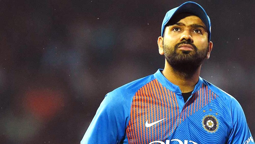 ICC CWC 2019: सेमीफाइनल में हार के बाद रोहित शर्मा का छलका दर्द, कहा- 30 मिनट के खराब क्रिकेट ने हमसे कप जीतने का मौका छीन लिया