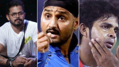 Bigg Boss 12: श्रीसंत ने 'थप्पड़ कांड' को लेकर किया चौंकाने वाला खुलासा, कहा- हरभजन ने नहीं मारा था चांटा, देखें Video