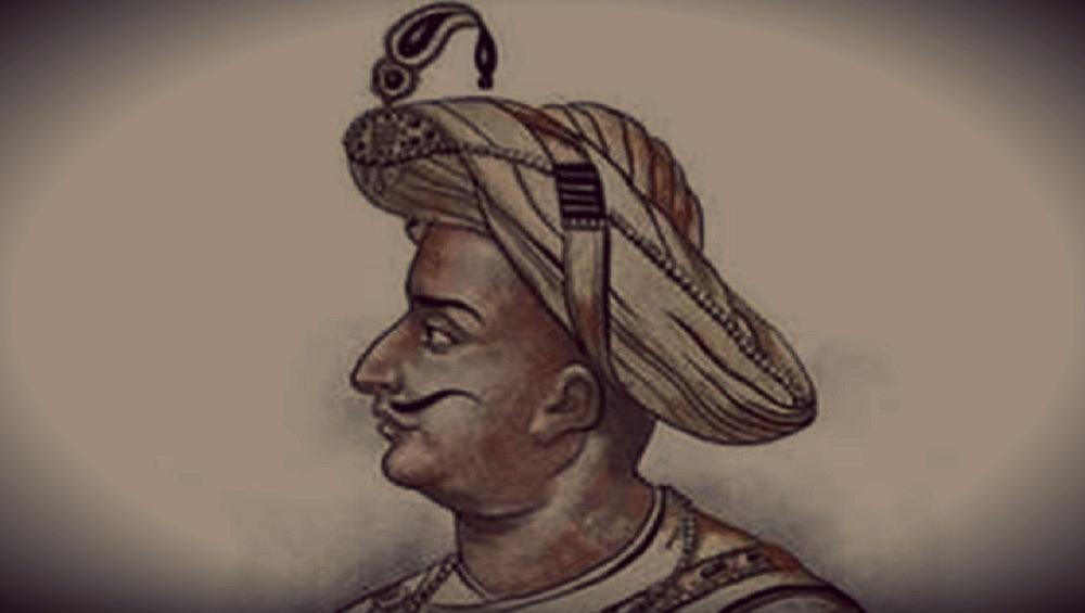 भारत में सबसे पहले टीपू सुल्तान ने बनाए थे रॉकेट, इनसे अंग्रेजों पर किया था हमला