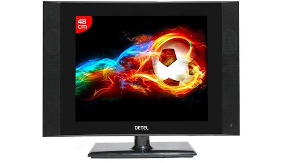 ऐसे खरीदे दुनिया का सबसे सस्ता LCD TV, कीमत केवल 3,999 रुपये