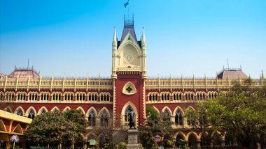 पश्चिम बंगाल: बीजेपी की रथयात्रा पर कलकत्ता हाईकोर्ट आज सुनाएगी फैसला