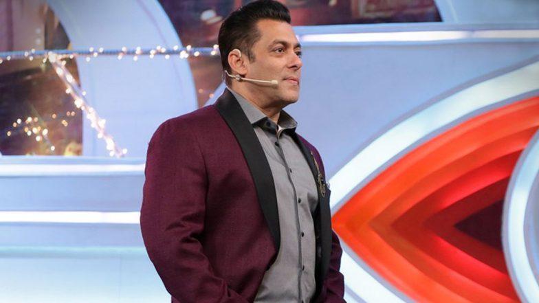 Bigg Boss 13: सलमान खान के शो का हिस्सा बनेंगी ये बॉलीवुड एक्ट्रेस? 11 साल पहले किया था डेब्यू