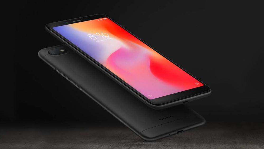 Xiaomi के इस स्मार्टफोन के साथ 12 महीनों तक 10 जीबी डेटा फ्री