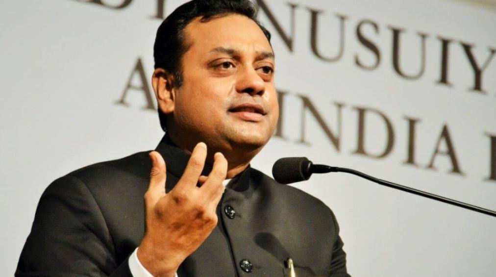 इमरान खान के बयान पर भड़की बीजेपी, कहा-पहले खुद के खाने का इंतजाम कर लें फिर भारत को ज्ञान दें