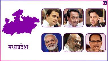 विधानसभा चुनाव 2018 Election Results LIVE STREAMING: ABP News पर देखें मध्यप्रदेश, तेलंगाना, मिजोरम, राजस्थान,छतीसगढ़ में किसका पलड़ा है भारी और किसे मिलेगी सत्ता की चाभी