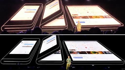 Samsung में मचा हडकंप, सहयोगी कंपनी ने ही बेची OLED डिस्प्ले की तकनीक, मुकदमा दर्ज