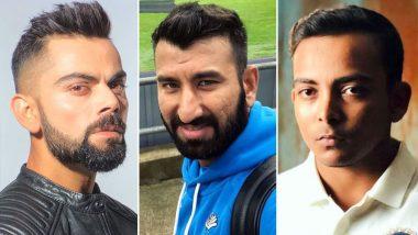 साल 2018 में भारतीय बल्लेबाजों की वो तीन परियां जो फैंस की यादों में रहेंगी हमेशा ताजा