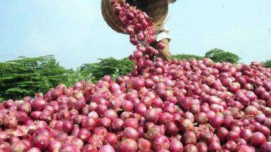 दिल्लीवासियों के लिए खुशखबरी, केजरीवाल सरकार कल से बेचेगी 23 रुपये 90 पैसे में 1 किलो प्याज