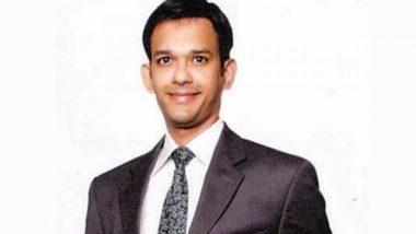 इश्क के चक्कर में पाकिस्तान पहुंचा मुंबई का इंजीनियर, 6 साल जेल में रहने के बाद आज होगी वतन वापसी