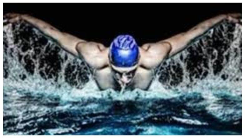 सात बार के पूर्व राष्ट्रीय तैराकी चैम्पियन अरुण कुमार शॉ का हुआ निधन