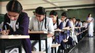 CBSE Big Update: 2021 में बोर्ड परीक्षा लिखित में होगी, ऑनलाइन नहीं