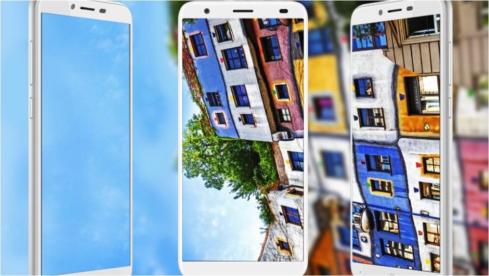 कूलपैड भारतीय बाजार में मजबूत वापसी को तैयार, लॉन्च करेगी तीन नए स्मार्टफोन