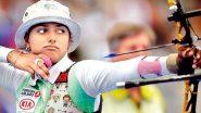Tokyo Olympics 2020- Archery: Deepika Kumari-Pravin Jadhav की जोड़ी क्वार्टर फाइनल में