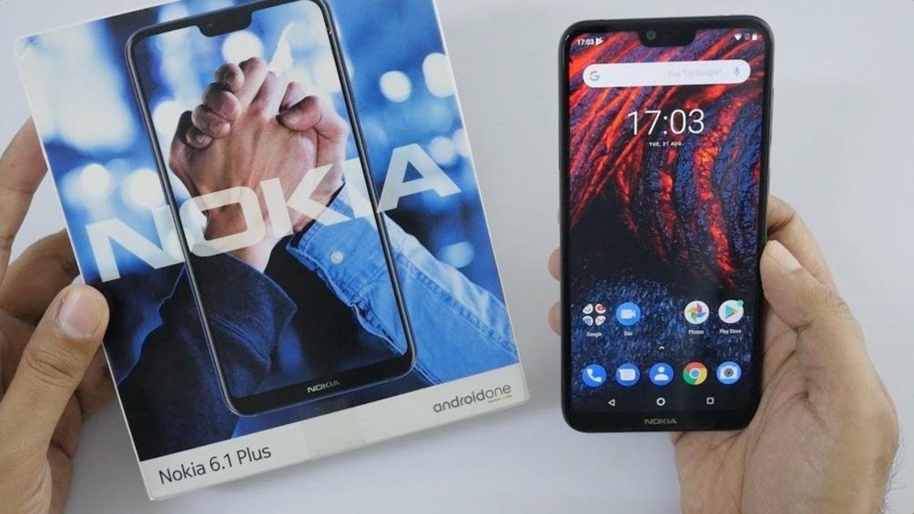 यह स्मार्टफोन साल 2018 के बेस्ट सेलिंग लिस्ट में शामिल रहा, जानें इसकी खासियत और कीमत