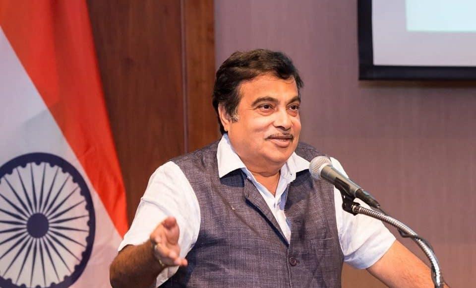 सरकार की 17 लाख करोड़ रुपये की परियोजनाओं में 1 रुपये का भी भ्रष्टाचार नहीं: नितिन गडकरी