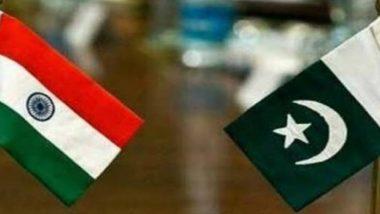 इमरान खान के आने के बाद भी भारत-पाकिस्तान संबंध में कोई सुधार नहीं