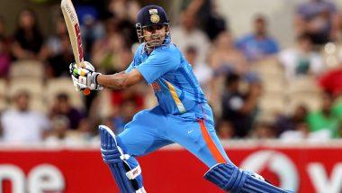 गौतम गंभीर ने भारी दिल से कहा क्रिकेट को अलविदा, फेसबुक पर जारी किया भावुक वीडियो