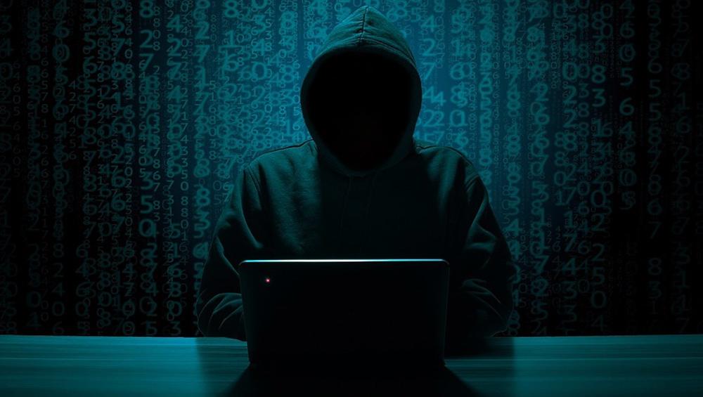 सावधान! इनकम टैक्स विभाग के नाम से ईमेल भेज कर जानकारियां चुराने का प्रयास कर रहे हैकर