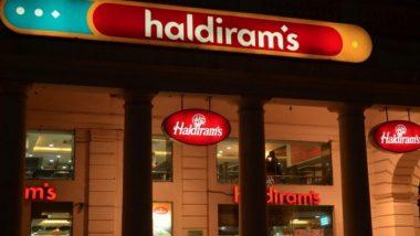 कोलकाता: इनकम टैक्स ने हल्दीराम और सावरिया पर की छापेमारी, करोड़ो की संपति जब्त