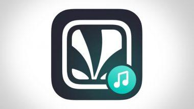 JioSaavn Music App: जियो म्यूजिक बना जियोसावन, एक ही App में मिलंगे  4.5 करोड़ से भी ज्यादा गाने