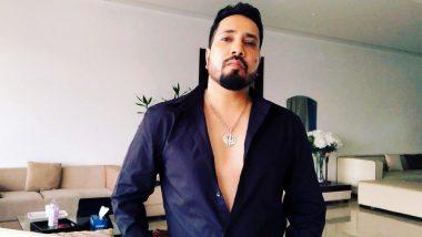 दुबई पुलिस ने मीका सिंह को किया रिहा, आज होगी कोर्ट में पेशी