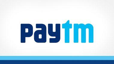 Yes Bank Crisis: पेटीएम पेमेंट्स बैंक ने यस बैंक के खातों में लेन-देन रोका