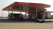 Petrol Diesel Price 19th September:3 दिनों मे दिल्ली में पेट्रोल 68 और डीजल 58 पैसे रुपये प्रति लीटर हुआ महंगा, जानें अपने प्रमुख शहरों के दाम