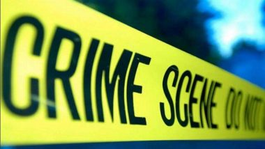 अमेरिका: एक किशोरी ने 90 लाख डॉलर की लालच में आकर की अपनी ऑनलाइन बेस्ट फ्रेंड की हत्या