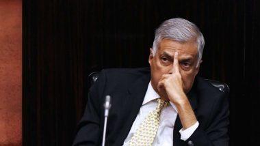 रानिल विक्रमसिंघे रविवार को ले सकते हैं श्रीलंका के प्रधानमंत्री पद की शपथ