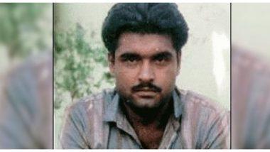 लाहौर हाइकोर्ट ने सरबजीत की हत्या के दो आरोपियों को किया बरी, सबूतों के आभाव को बताया कमी