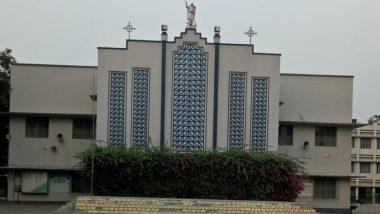 बिहार: सेंट माइकल स्कूल कभी पटना का अनाथालय था, आज माना रहा हैं अपना 160वां वर्षगांठ
