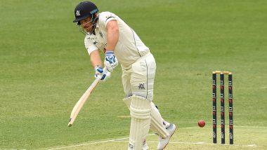 India vs Australia: बॉक्सिंग डे टेस्ट से पहले एरोन फिंच ने बयां किया अपना दर्द
