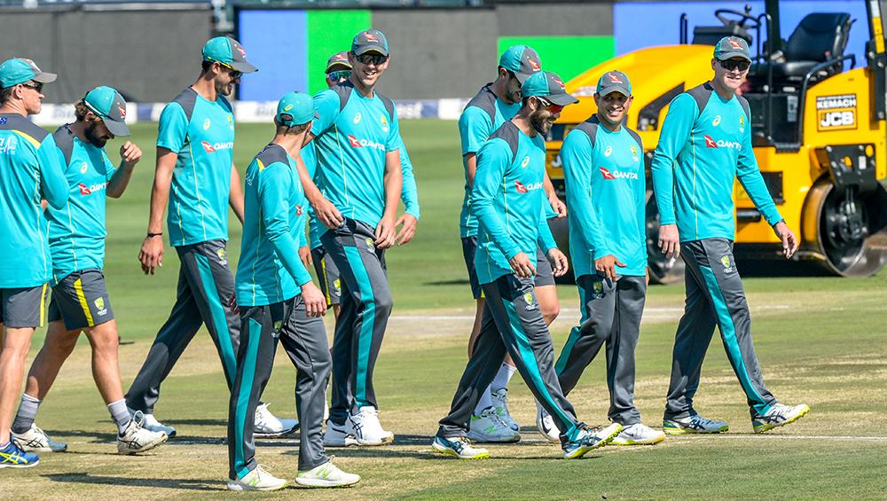 मेलबर्न हार का असर: इन तीन बड़े खिलाडियों को वनडे सीरीज में आराम दे सकते हैं ऑस्ट्रेलियाई कप्तान