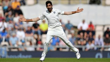 IND vs WI 2nd Test 2019: तीसरे दिन के बाद भारत की वेस्टइंडीज पर पकड़ मजबूत, मेजबान टीम को जीत के लिए 423 रनों की जरूरत