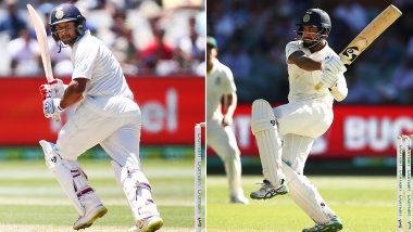 Live Cricket Streaming and Score India vs Australia 3rd Test Match, Day 1: भारत बनाम ऑस्ट्रेलिया 2018 के तीसरे टेस्ट मैच को आप Sony Liv पर देख सकते हैं लाइव