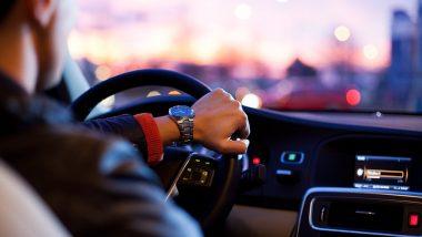 गलत या उल्टी दिशा में गाड़ी चलाया तो ड्राइविंग पर लग जाएगा लाइफटाइम बैन, इस राज्य ने सख्त किए नियम