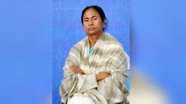 CM ममता बनर्जी ने राष्ट्रगान के पहले सार्वजनिक गायन 'भारतो भाग्यो विधाता' को किया याद