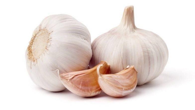 Chines Garlic Danger Alert: चाइनीज लहसुन खाने वाले हो जाएं सावधान, हो सकते हैं कैंसर का शिकार