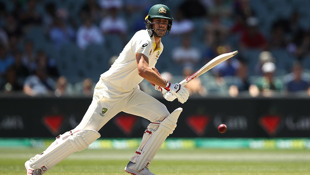 India vs Australia 3rd Test: बॉक्सिंग डे टेस्ट जीतने में पैट कमिंस बने रोड़ा, चौथे दिन का खेल हुआ समाप्त