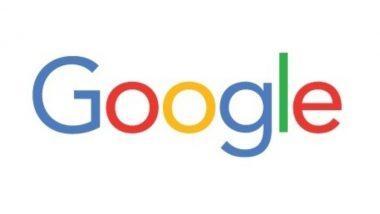 गूगल मैप भारत में नए सुरक्षा फीचर का कर रहा परीक्षण, कैब के गलत जाने पर उपयोगकर्ता को मिलेगा अलर्ट