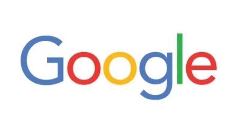 हैंगआउट यूजर्स के लिए बुरी खबर, 2020 तक गूगल बंद कर सकता है यह सेवा