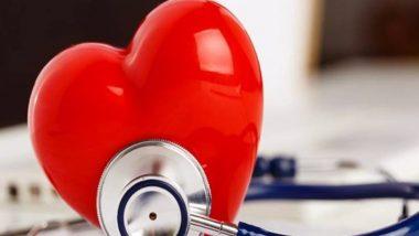 दिल की सेहत के लिए इन चीजों से करें परहेज़