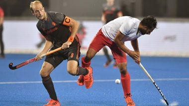 Hockey World Cup 2018: कनाडा को हराकर नीदरलैंड ने पंहुची क्वार्टर फाइनल में, भारत से होगी भिडंत