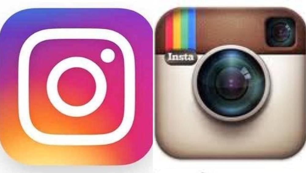 Instagram का यह feature यूजर्स को नहीं आया रास, लोगों की नाराजगी देख कंपनी ने फिर से लौटाया पुराना वाला फीचर