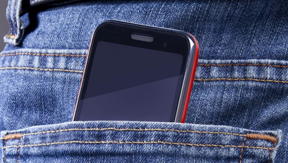 वैज्ञानिकों ने बनाई नई तकनीक, जेब में रखते ही फोन हो जाएगा चार्ज