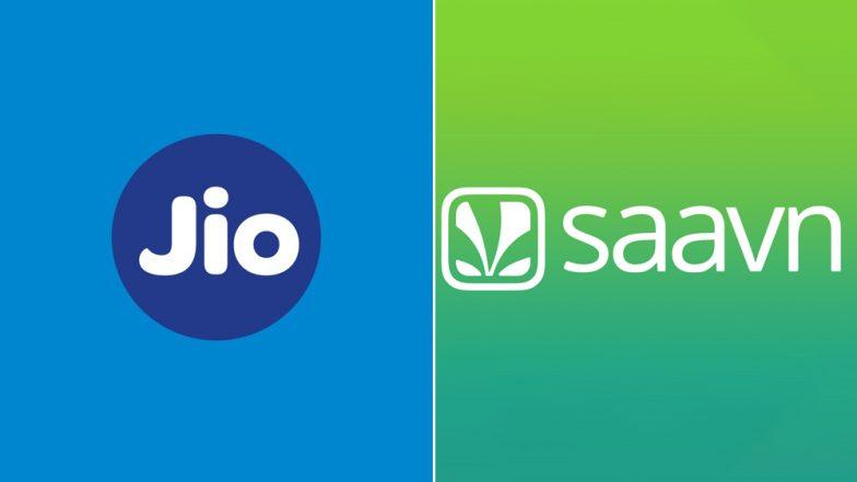 डिजिटल म्यूजिक प्लेटफॉर्म तैयार करेंगे Jio और Saavn, 4.5 से भी अधिक गानों का होगा संग्रह